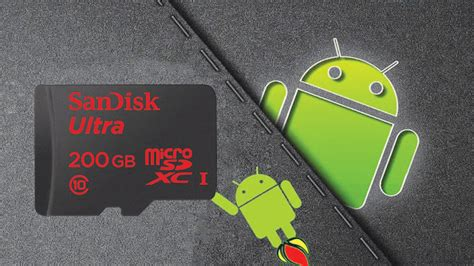 best micro sd card for phone how to choose the best microsd card for your android