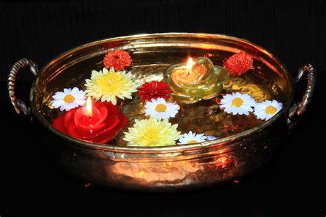 Diwali Decoration Lights Home Diwali 2017 Top 31 Unique Diwali Decoration Ideas To