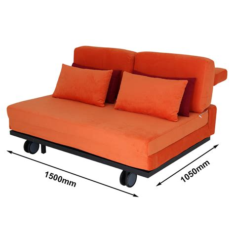 bed settee nz single futon sofa bed nz sofa beds nz auckland smooch