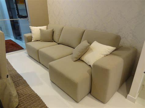 divano letto scorrevole divano seduta scorrevole divani a prezzi scontati
