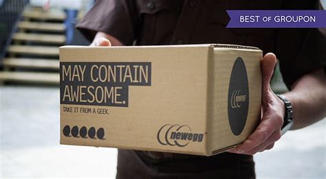 Newegg 100 Gift Card - et deals get a newegg premier membership and a gift card for 100 extremetech