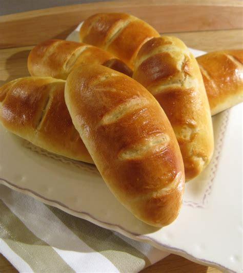 vienna breads recipe easy vienna breads recipe vienna bread buns eatwell101
