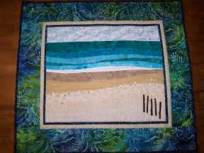 What Colors To Put Together In Washing Machine - tanderwen quilts landscape quilts