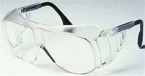 Uvex Safety Glasses The Glass 9161 Clear Lens 9161014 9161 325 uvex safety spectacles clear uvex