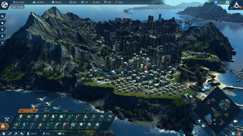 best anno anno 2205 review one small step for anno one leap