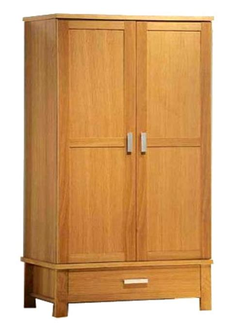Wooden Wardrobe by Wooden Wardrobe Manufacturer Indimapur Nagaland India By