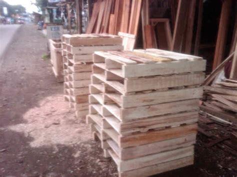 Sofa Minimalis Cianjur jasa pembuatan dan pemesanan pallet kayu untuk industri