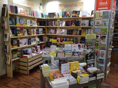 nuova casa editrice sulmona nasce una nuova casa editrice