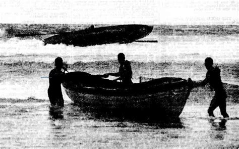 rowing boats for sale nsw pittwater online news