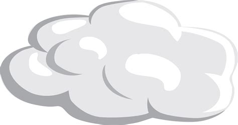free jpg clipart white cloud clip www pixshark images galleries