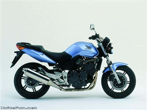 600cc honda honda cbf600 versatile 600cc class reviews wallpapers