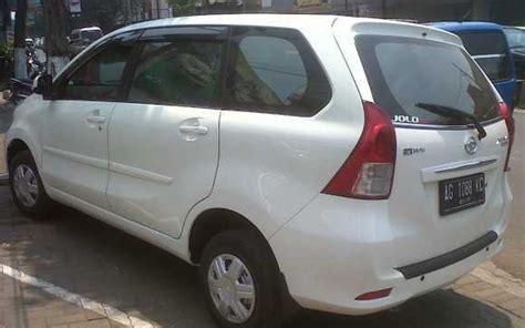 Jual Starbio Plus Di Surabaya jual mobil bekas surabaya murah dibawah 50 70 dan 100