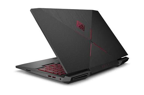 deals on gaming laptops