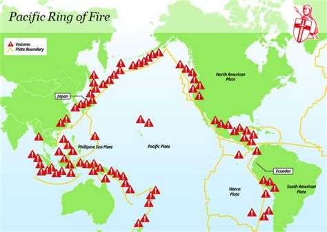 ring of fire mp bali volcano update live mount agung eruption latest