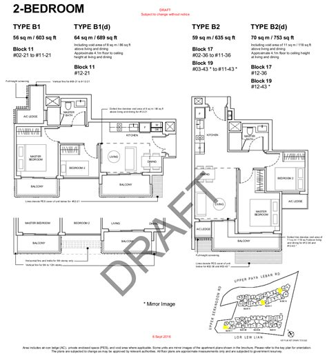 one shenton floor plan 100 one shenton floor plan martin place archives sgpropertyhome skysuites anson 2 bedroom