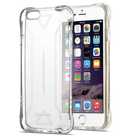 iphone 6s plus new trent trenti 6l transparent for apple iphone 6 plus ebay