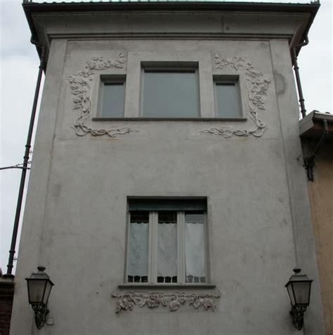 stucco soffitto decorazione soffitto stucco ispirazione di design interni