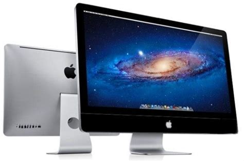 Apple Desk Top Computers Desktop Computer Reviews Best Desktop Computers 2018