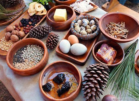 viking cuisine viking food and 187 rambling tart