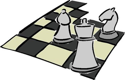 clipart immagini chess pieces clipart clipart suggest