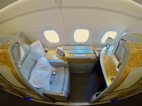 emirates first class a380 emirates airlines a380 first class www pixshark com