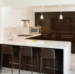 Kitchen Bar Cabinet Best Kitchen Interior Design Ideas Modern Minimalist Kitchen Cabinet Bar Design