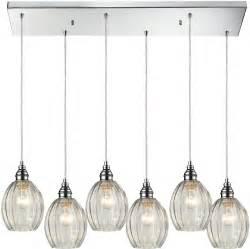 Kichler Chandeliers Pendant Lighting Ideas Startling Glass Pendant Light