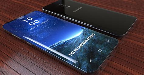 Samsung S9 S9 Samsung Galaxy S9 Plus 2018 Galaxy S9 Plus 2018 Price In