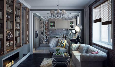 cool apartments cool apartment design interior design ideas