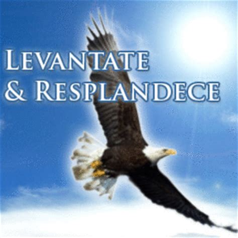 imagenes cristianas levantate y resplandece lev 225 ntate y resplandece pagina dedicada a la ayuda