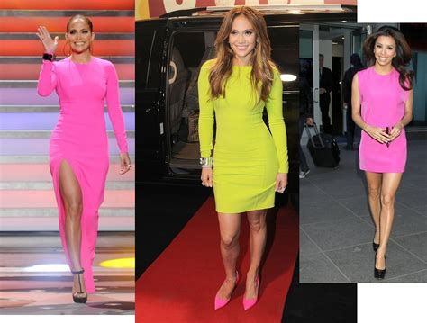 neon neon neon bright bright bright colors colors colors
