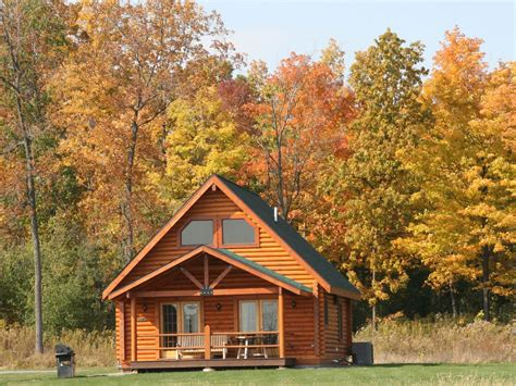Cottages For Rent On Seneca Lake Ny by Rustic Real Log Cabin Overlooking Seneca Lake Vrbo
