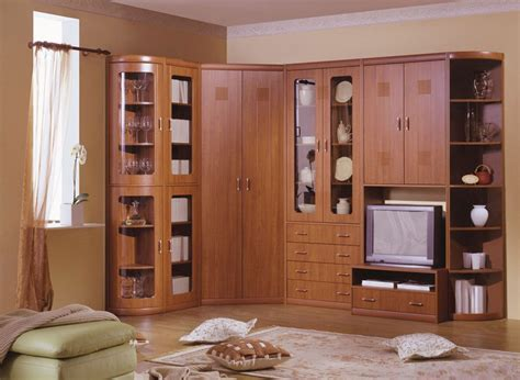 corner wall units for living room modern modular corner wall unit metro 3 wall units