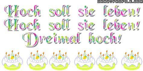 Happy birthday quotes in german m4hsunfo