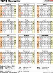 calendar   printable word calendar templates