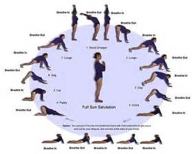 Yoga poses for beginners new calendar template site