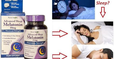 Hair Tonic Black Magic Original Jamin 100 Original 1 lucky store natrol advanced sleep maximum strength