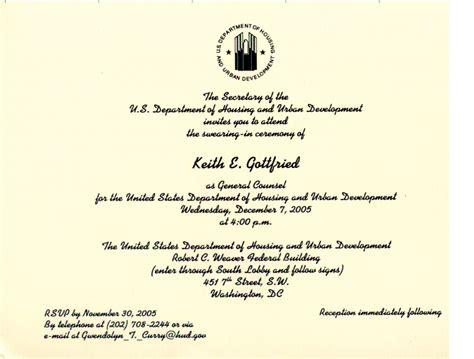 Invitation Letter Resmi File Swearing In Invitation Jpg Wikimedia Commons
