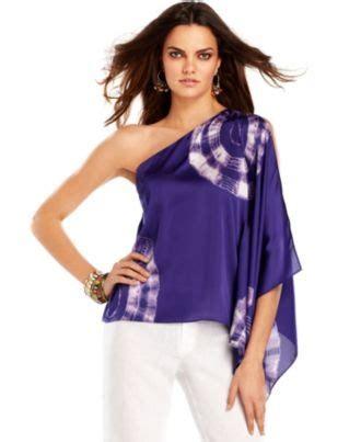 Melva Batik Blouse Point One 22 best modern tie dye images on tie dye tye