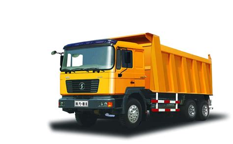 dump truck china shacman dump truck photos pictures made in china com