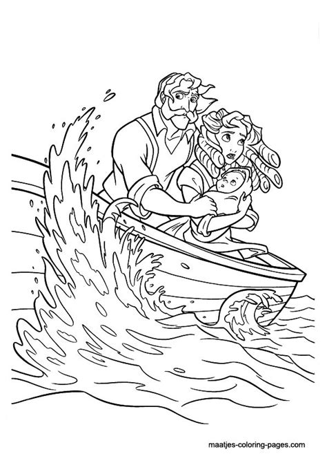 1000 ideas about disney coloring sheets on pinterest