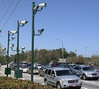 florida red light camera locations miami dade red light cameras locations news laws