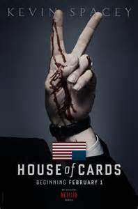 house of cards s01 e01 02 171 nrk filmpolitiet alt om