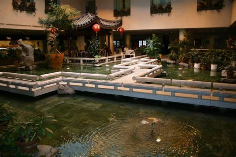 indoor pond pin by melissa abelson on koi pinterest