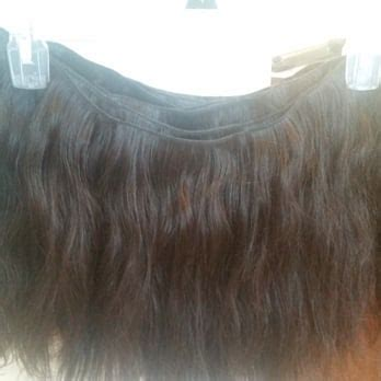 Indique Hair Reviews 2016 by Indique Hair Extensions 61 Photos 59 Reviews