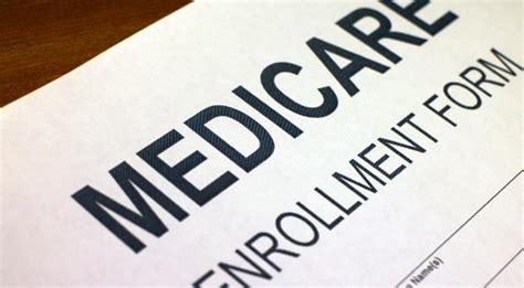cms delays enforcement of enrollment opt out affidavit