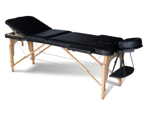 tattoo beds portable folding massage table tattoo therapy beauty salon