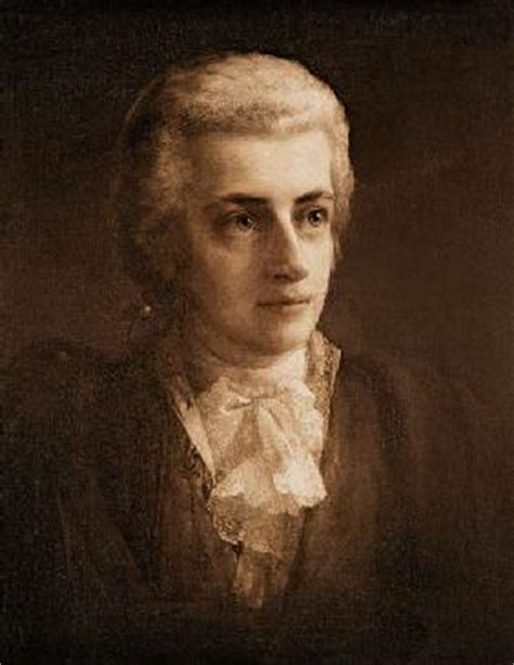 mozart biography en francais vogel joseph ii biography
