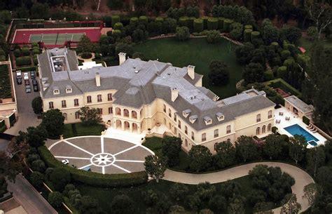 famous mansions celebrity homes lonny