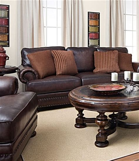 dillards sofas sale leather dillards and products on pinterest